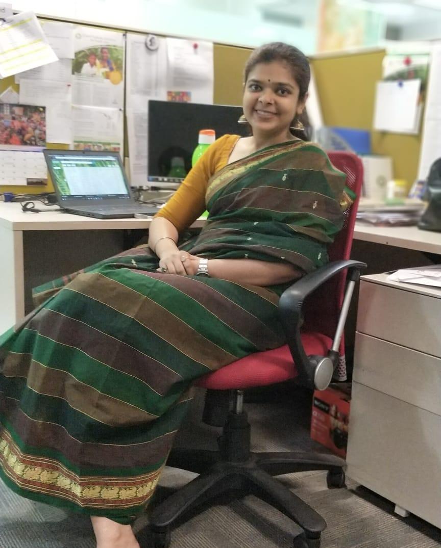 PriyankaAnand-1